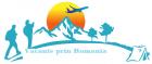 Vacanțe prin România