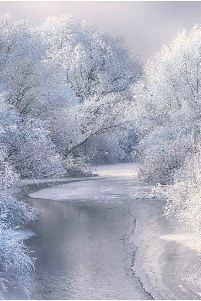 Destinatii de iarna in Romania