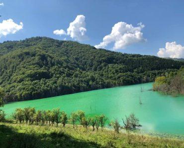 Romania,in imagini woow .Recomandari de vizitat