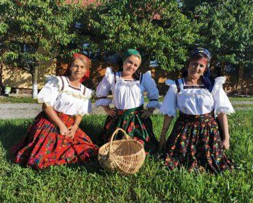 Pensiune traditionala,in Maramures