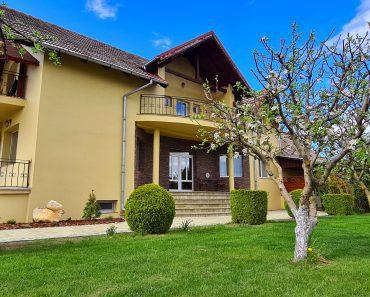 O locatie deosebita de cazare,în minunatul Brașov
