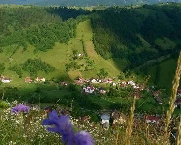 10 sate romanesti recomandate pt o escapadă de weekend